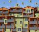 Riparliamo del Piano casa Lazio