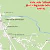 """L'esproprio """"dimenticato"""" nel Parco dell'Appia Antica"""