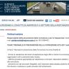 Regione Lazio: la pagina trasparenza