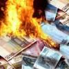 L'ex assessore Causi mandò in rosso i conti del Comune: ma il Pd lo vuole vicesindaco