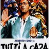 """Mafia Capitale, è l'ora del rimpasto. Marino cede al pressing pd: """"Supergiunta o tutti a casa"""""""