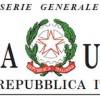 Nomina della commissione straordinaria per  la  provvisoria  gestione del Municipio X di Roma Capitale