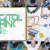 Walkabout al MAXXI per Digital Think-in