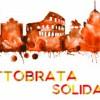 """""""Ottobrata Solidale"""" a Roma con le ACLI"""