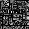 Rapporto sulle città 2015