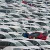Volkswagen, una parabola dell'Europa?
