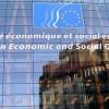 Parere del Comitato economico e sociale europeo sul tema: Lo statuto della mutua europea: percezioni, ruolo e contributo della società civile