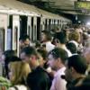 Roma e il disastro dei trasporti