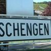 Schengen, uno spazio di libertà e responsabilità
