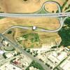 Roma-Latina:  riparte il progetto dell'autostrada della sòla