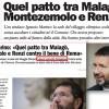 OLIMPIADI ROMA 2024: la kermesse e gli interrogativi