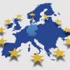 Europa e Germania
