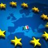 """""""Europa e Italia"""""""