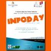 Info Day: il 5 aprile trova lavoro nel Terzo Settore