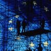 Sospesa in un passato rimosso? Una Filosofia per l'Europa (III)