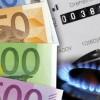 Bonus elettrico e del gas per famiglie a basso reddito