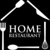 """""""Home restaurant"""": ecco come fare per aprirne uno"""