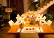 Dal mondo degli home restaurant si chiede al Senato di modificare il testo della Camera