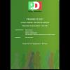 Primarie PD 2017