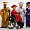 """SCUOLA. Per i servizi ai disabili l'esperienza """"non conta"""""""