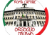 APPELLO  ROMA CAPITALE, ORGOGLIO ITALIANO