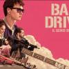 Baby Driver – Il genio della fuga (Baby Driver)