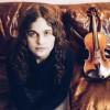 In arrivo Casilino Moonlight Orchestra, il disco di Andrea Ruggiero