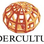 logo_federculture
