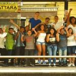 tpignattara1