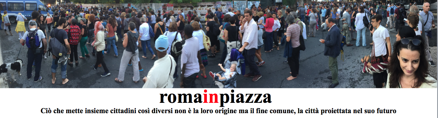 romainpiazza