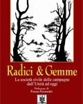 copertina_radici_e_gemme