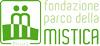 ico_logo_mistica