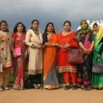 img_pranzo_comunita_bangadesh_001