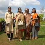 img_pranzo_comunita_bangadesh_002