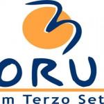 log_forum_terzo_settore