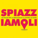 spzzml_lg