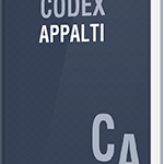 codex_appalti_small