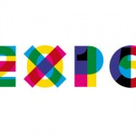 expo_l