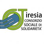 tiresia_d