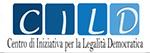 logo-cild