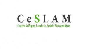 ceslam_lga