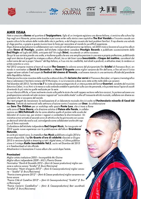 bio-AMIR_sm