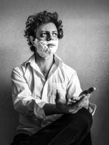 Giuseppe Chimenti in arte Modì