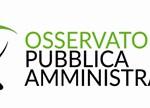 header_osservatorio_pa