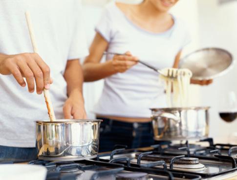 Polemiche per il divieto di unire la ristorazione domestica ai bed & breakfast