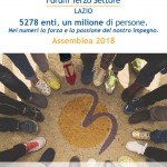 locandina_a3_def-Assemblea-2018-Forum-TS-Lazio-1