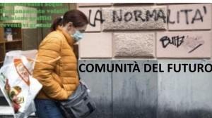 normalita