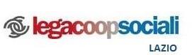 legacoop sociali lazio (3)